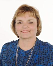 Jo Ann Buonomo