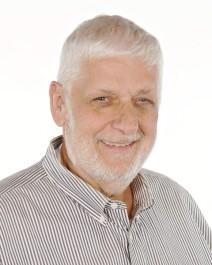 John Bonforte Sr., Technical Director, Monmouth Rubber & Plastics Corp