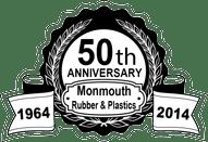Sponge Rubber Closed Cell Amp Plastic Foam Manufacturing