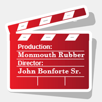 Monmouth Rubber Videos