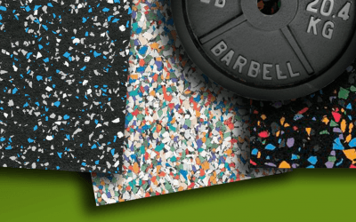 Rubber Recycling Program – Monmouth Rubber & Plastics Guarantees to Recycle Everything!