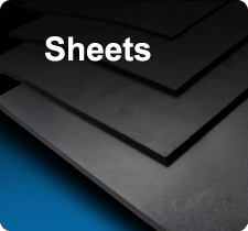 Sheets / Sheeting Monmouth Rubber and Plastics is an industry leading U.S. manufacturer of closed cell, open cell and solid rubber plastic sheets / sheeting.