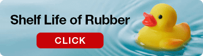 Shelf Life of Rubber - Monmouth Rubber & Plastics Corp, Long Branch, NJ 07740 U.S.A. - Call 1-888-362-6888