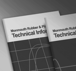 Technical Information - Monmouth Rubber & Plastics Corp, 75 Long Branch Avenue Long Branch, NJ 07740 U.S.A | 1-888-362-6888