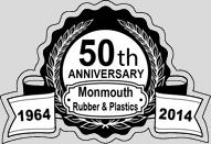 50thAnniversary