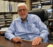Ask John Bonforte Sr., the Rubber Answerman for all your rubber and plastics questions - Monmouth Rubber & Plastics - www.monmouthrubber.com