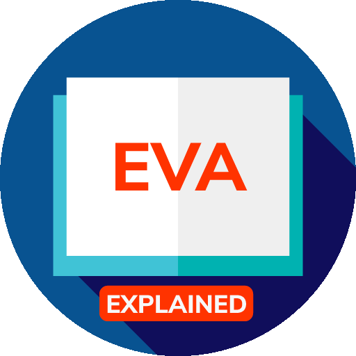 EVA explained