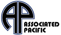 Associated Pacific Machine Corporation