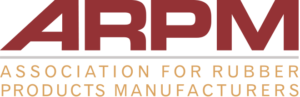Association for Rubber Products Manufacturers